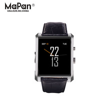 MaPan custom smart watch cheap price 2015