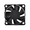 mini axial fan 40*40*15mm 12v 24v clothes dryer fan 4015 factory price