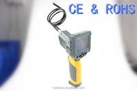 High Quality Video Borescope Endoscope in Low Price