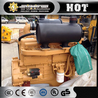 Diesel Engine Hot sale high quality 16 hp diesel engine