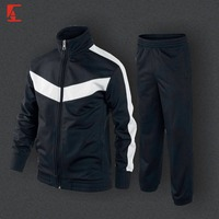 SSK-3-9 Cheap Bulk School Uniform in China