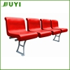 BLM 1027 Manufactory Seats Steel Frame