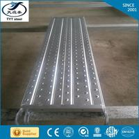 china supplier STEEL GRATING scaffolding gravity pin with CE certificate