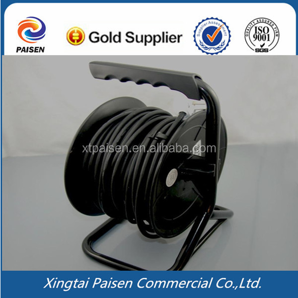 factory price white/black NBR/EPDM /FKM rubber o ring cord for sealing