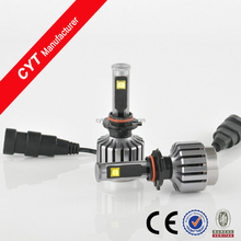High Power HB4 9006 30W Car Led Light Headlight