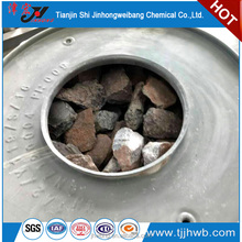 calcium carbide 295L/kg CaC2 direct factory