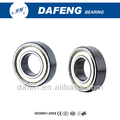slide rail ball bearing