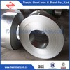 China Professional Wholesale 201 Stainless Steel Coil