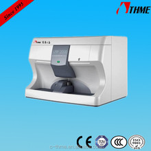 ISO/CE Pop Automated Urinalysis Workstation UW-2000 Fine Medical Laboratory Machines