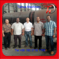 professional advanced technology charcoal kiln/make charcoal kiln/wood charcoal carbonization furnace