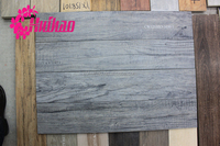 New Product Distributor Wanted Vitrified Tiles Floor Ceramic Wood Grain Tile