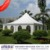 Pagoda wedding tent and canopy tent tents sale in alibaba china