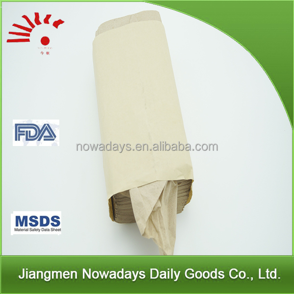 packings distributors wanted offices recycled paper napkin hand tissue paper towel for tissue paper box
