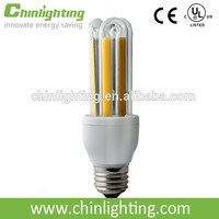 3u Led lamp 360 degree 3U led corn light led corn bulb
