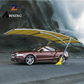 hot sale  Best selling items double carport awnings direct carports and more gold supplier high quality