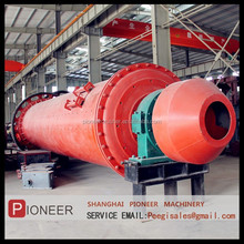 china nickel ore grinding mill