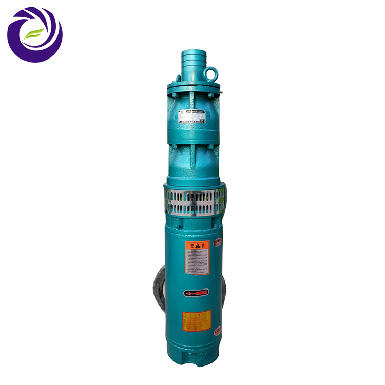 India <strong>Manufacturer</strong> Coupling Condenser 2 Inch Well Casing Submersible Water Pump