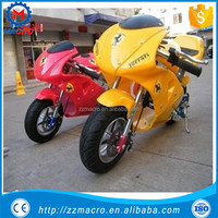 high quality with best price mini gas 110cc motorcycle engine for sale cheap