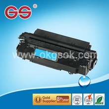 For canon black toner cartridge CRG-T CRG-W Laser FAX L400/ D320/D323/383