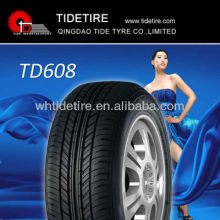 second hand car tyre china with price