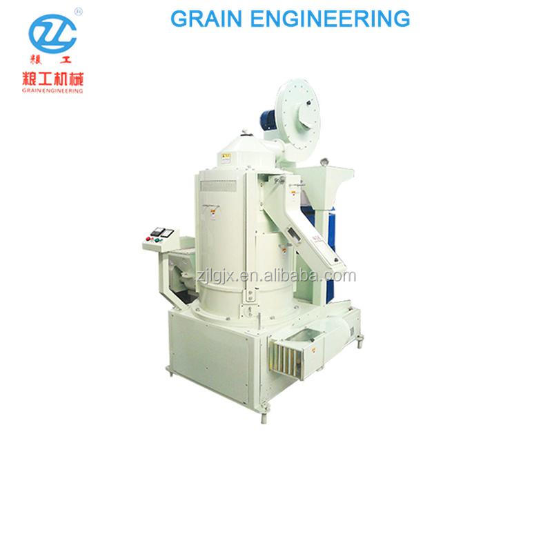 LG-MNMLt26 artificial rice machine rice mill design rice mill machinery spare parts