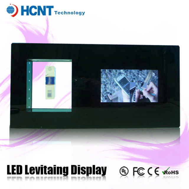 "HCNT Levitation 8"" Digital Photo Frame(PH002), hot sales!"