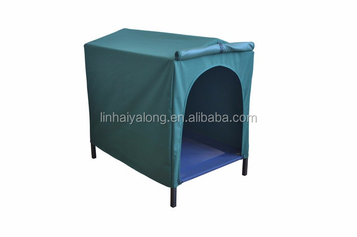 New design china supplier wholesale 2016 small dog bed
