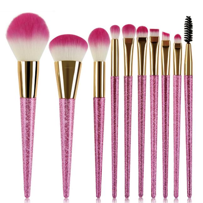 make up brush 1.jpg