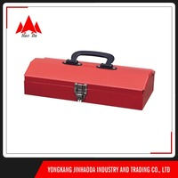 hard case tool box,metal carry case ,clarke dog-iron instruments packing storage