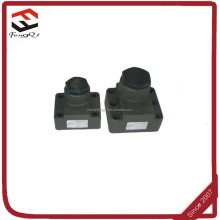AJ series Orthogonal check valves form China