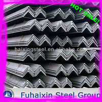 Steel Angle Section Angle Iron L Profile