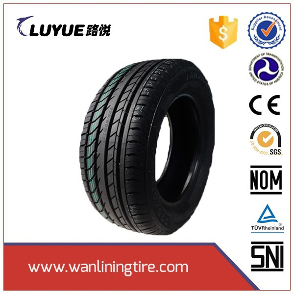 chinawholesale factory good ban mobil 185/55R15car tire with cheap price