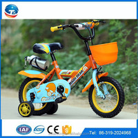 kids bicycle 12/14/16/18/20 electric scooter children bicycle with bottle carbon frame mountain bike baby product