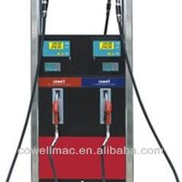 CWK50D424 Price For Fuel Dispenser 2