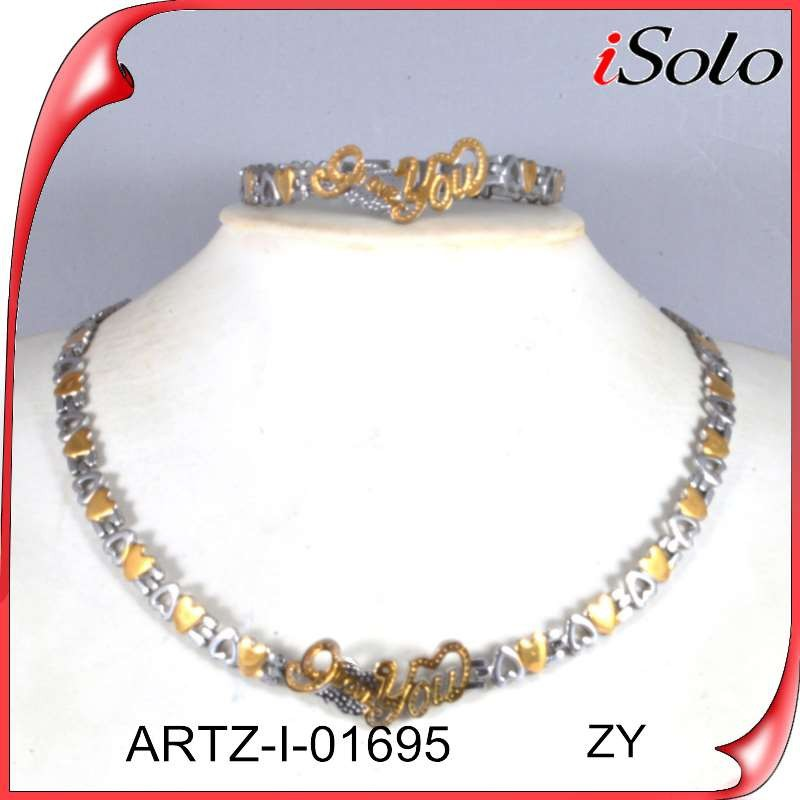 Cheap Fine Jewelry Necklaces Direct Wholesale China Jewels