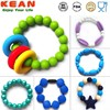 silicone bands custom cool rubber bracelets