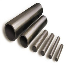 heavyr caliber thick wall seamless <strong>steel</strong> pipe cold drawn seamless precision <strong>steel</strong>