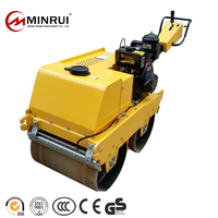 Wholesale transport bulldozers road roller trailer with certificate