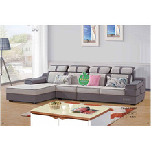 flat pack classic contemporary sofa <strong>furniture</strong> modern
