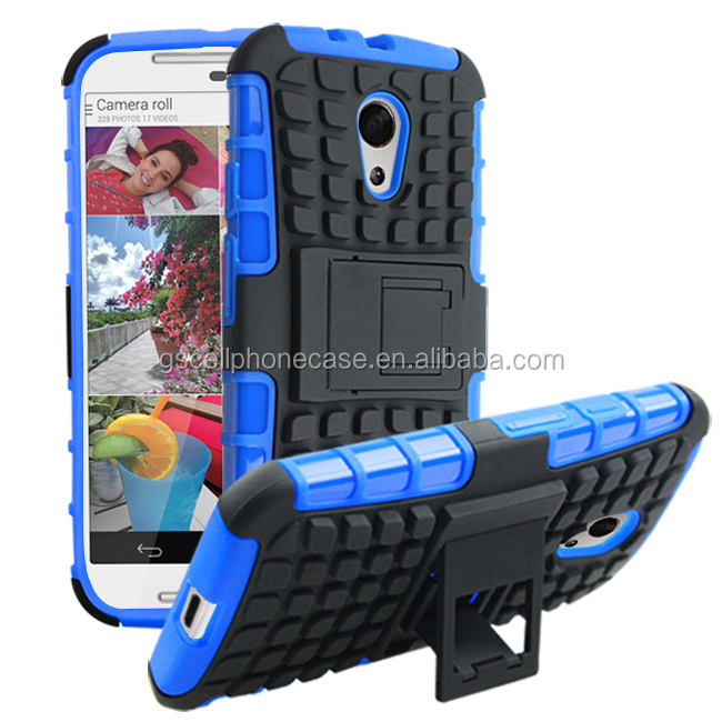 Alibaba Express Cellphone Holder For Nokia Lumia 535 Mobile Accessory