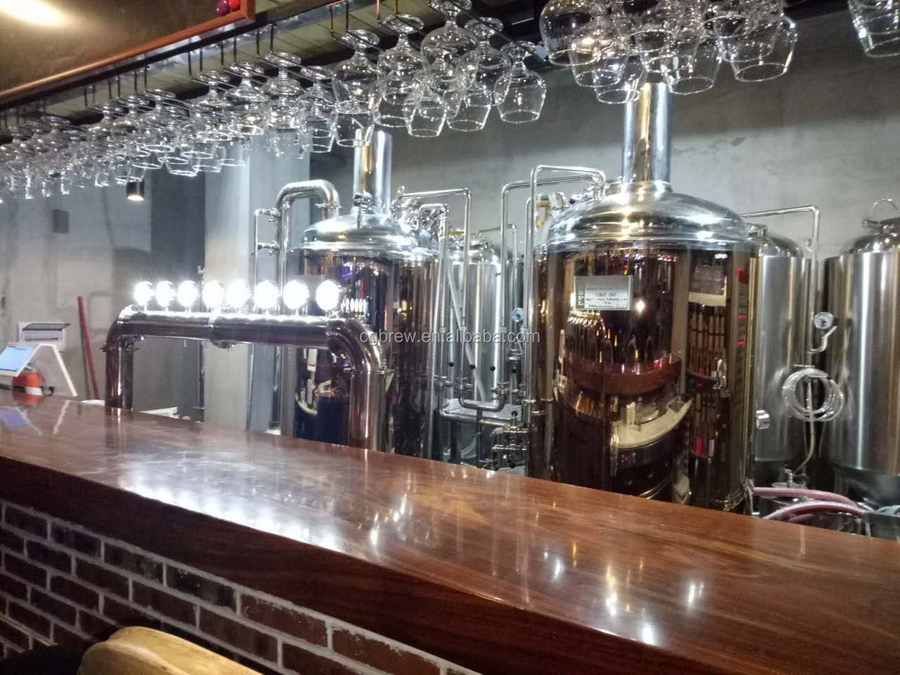 Rose gold brewhouse 01 (1).jpg