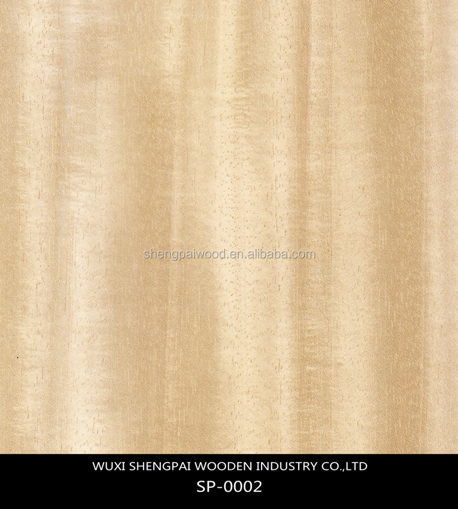 sliced cut colored dyed wood veneer/stone dyed veneer decorative furniture 0.5mm 1mm thickness dyed veneer sheets