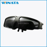 3D Video Glasses With 52inch wide screen virtual display