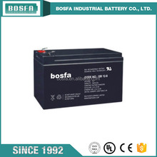 12v 8ah sealed lead acid battery portable 12v battery charger 24v