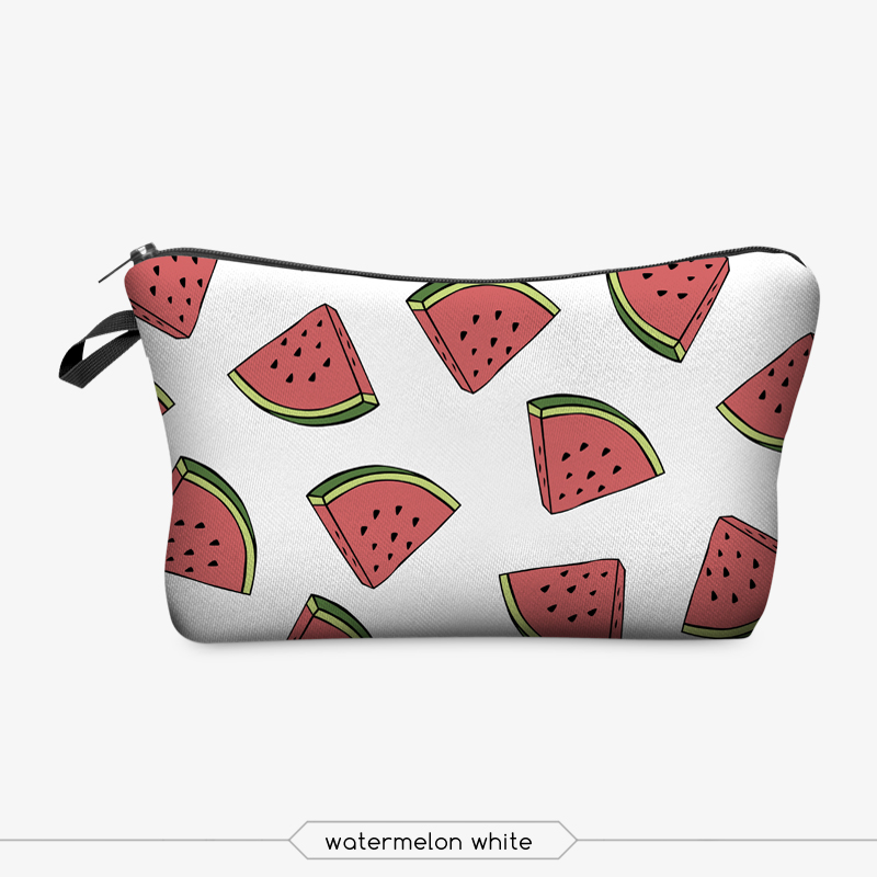35528 watermelon white 1