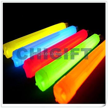 colorful infrared light stick buy light stick christmas. Black Bedroom Furniture Sets. Home Design Ideas