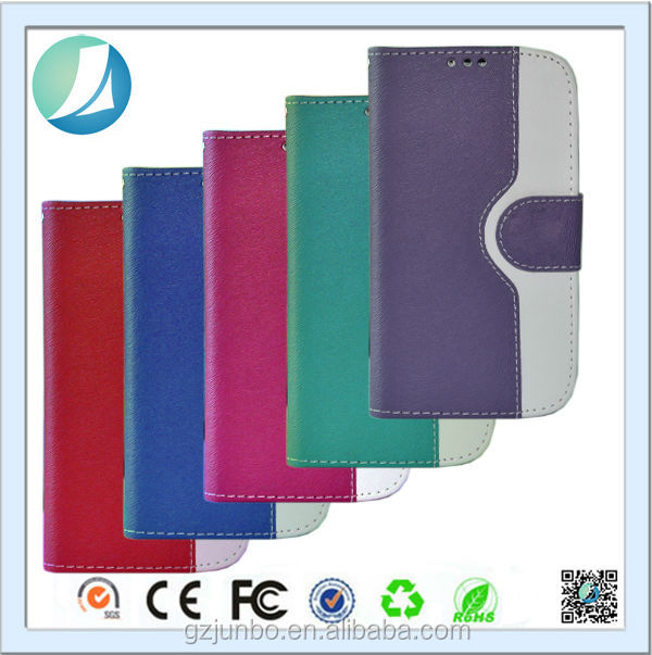 Alibaba China Supplier Leather Phone Case for Samsung Galaxy Note 3 , Fancy Cell phone Cases for Samsung Galaxy Note 3