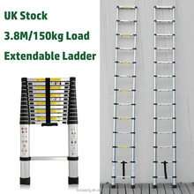 telescopic ladder for lidl