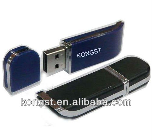 OEM New Fancy USB with factory price