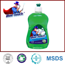 Best-selling products Ultra power degreasing dishwashing liquid 500ml